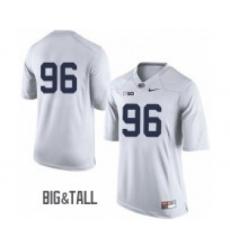 Penn State Nittany Lions Jersey,brandjerseyscheap,cheap jerseys ...