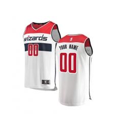 d411591a Custom NBA,brandjerseyscheap,cheap jerseys,cheap nfl jerseys,NFL ...