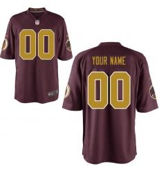 new styles 5c004 220a7 Custom NFL,brandjerseyscheap,cheap jerseys,cheap nfl jerseys ...