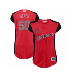 huge discount 2ac4c 28d32 Boston Red Sox,brandjerseyscheap,cheap jerseys,cheap nfl ...