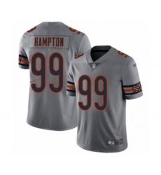 timeless design 75117 ac2f2 Chicago Bears,brandjerseyscheap,cheap jerseys,cheap nfl ...