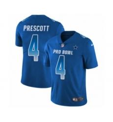 online store 78bd4 f6939 Dak Prescott,brandjerseyscheap,cheap jerseys,cheap nfl ...